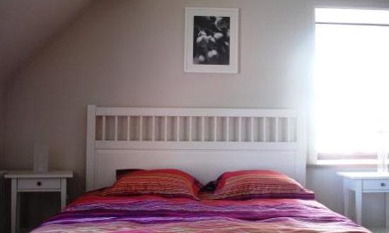 Decoration chambre mauve - Chambre mauve noir ...